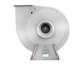 Вентилятор ВЦ 5-35