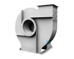 Вентилятор ВЦ 5-45