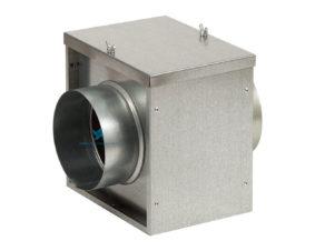 Фильтр кассетный