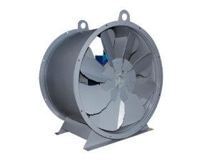 Вентилятор ВО 13-284