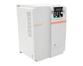 Преобразователь частоты вращения вентилятора MCI