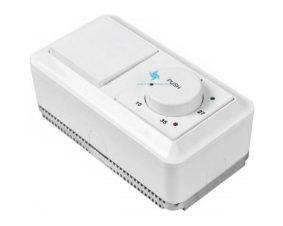 Симисторный регулятор температуры МРТ220.10-16