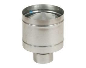 дефлектор вентиляционный